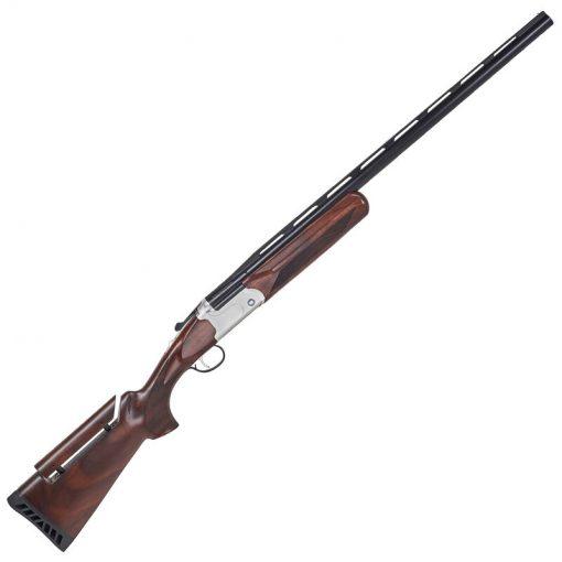"""Shotgun 26"""" Barrel Turkish Walnut"""