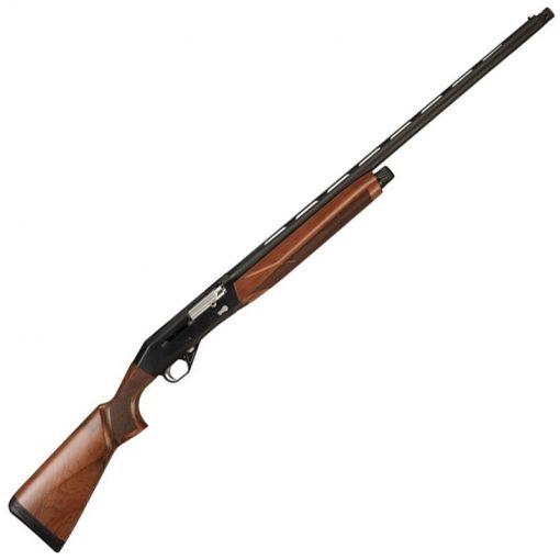 CZ-USA 1012 Semi Auto Shotgun