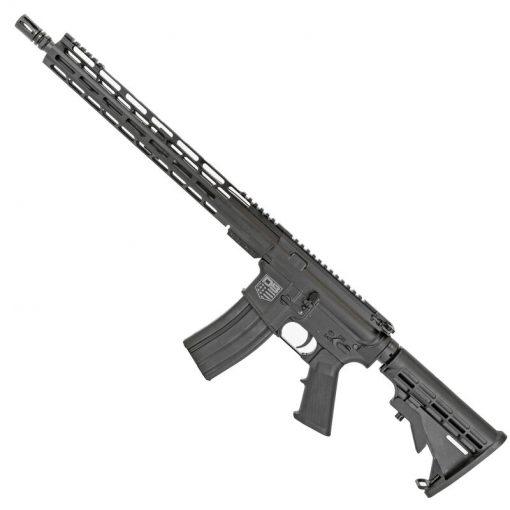 DB15 AR-15 5.56 NATO Semi Auto Rifle