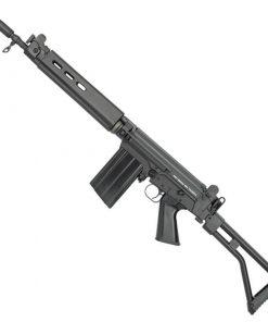 DSArms SA58 Semi Auto Rifle