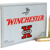 45/70 Government Light Recoil 300gr. JHP 500rds