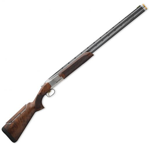 """Browning A5 Wicked Wing 12 Gauge Semi Auto Shotgun 26"""" Barrel 3.5"""" Chamber 4 Rounds FO Front Sight Realtree Max-5 Camo Synthetic Stock Burnt Bronze Finish"""