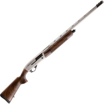 12 Ga Semi Auto Shotgun 26