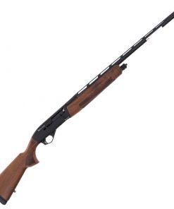 12 Gauge Semi Auto Shotgun 30