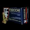 FIOCCHI 357 MAGNUM AMMUNITION 500 Rds
