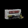 VICTORY 22 LONG RIFLE AMMUNITION 500 ROUNDS BOX
