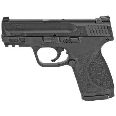 Hand Gun Ammo